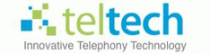 teltech Coupons