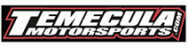 temecula-motorsports Coupon Codes