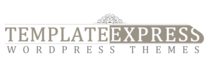 template-express