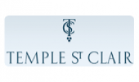 temple-st-clair Coupons