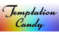 temptation-candy Coupons