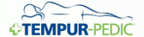 tempur-pedic Coupon Codes