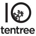 ten-tree