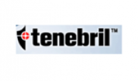 tenebril Coupon Codes