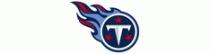 Tennessee Titans Promo Codes