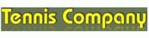 tennis-company