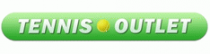 Tennis Oulet Coupons