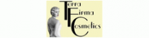 terra-firma-cosmetics Coupon Codes
