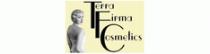terra-firma-cosmetics Coupon Codes