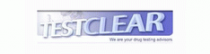 testclear Coupon Codes