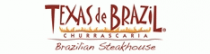 texas-de-brazil Coupons