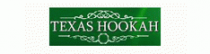 texas-hookah Coupon Codes