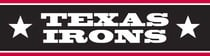 texas-irons Coupons