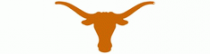 texas-longhorns Coupon Codes
