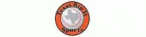 texas-rip-it-sports Promo Codes
