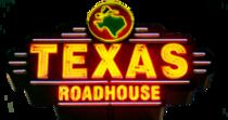 texas-roadhouse Coupon Codes