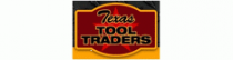 Texas Tool Traders Promo Codes