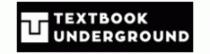 textbook-underground