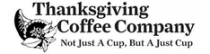 thanksgiving-coffee-company