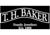 thbaker Coupons