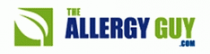 The Allergy Guy Coupon Codes
