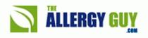 the-allergy-guy Promo Codes