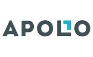 the-apollo-box Promo Codes