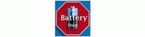 The Battery Stop Coupon Codes