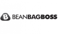 the-beanbag-boss Coupon Codes