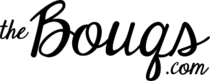 The Bouqs Promo Codes