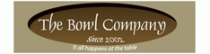 The Bowl Company Coupons