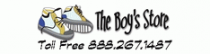the-boys-store Coupon Codes