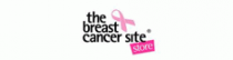 the-breast-cancer-site Promo Codes