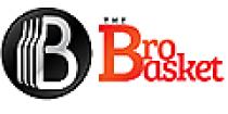 the-brobasket