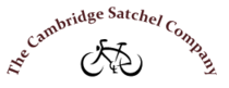 the-cambridge-satchel-co Coupons
