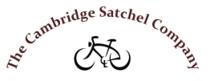 the-cambridge-satchel-co Coupons