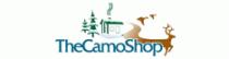 the-camo-shop