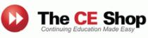 The CE Shop Coupon Codes