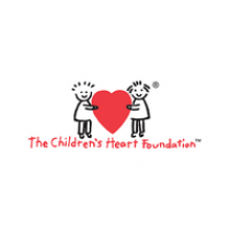 the-childrens-heart-foundation