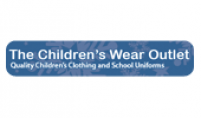 the-childrens-wear-outlet Coupon Codes