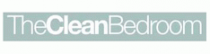 the-clean-bedroom Coupon Codes