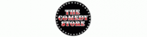 the-comedy-store Coupon Codes