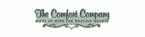 The Comfort Company Coupon Codes