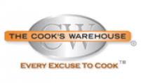 the-cooks-warehouse