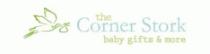 The Corner Stork Promo Codes