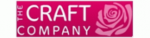 The Craft Company UK Coupons