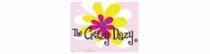 The Crazy Dazy