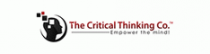 the-critical-thinking-company
