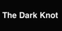the-dark-knot