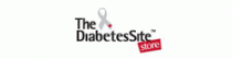 The Diabetes Site Promo Codes